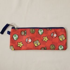 Accessories Pouch